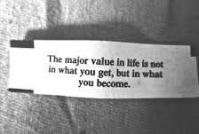 value9