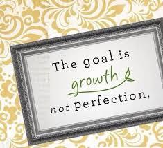 growth11