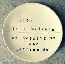 balance13.jpeg