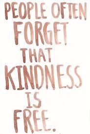 kindness13