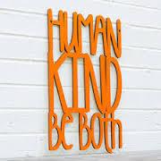 kindness15