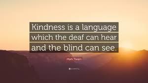 kindness9