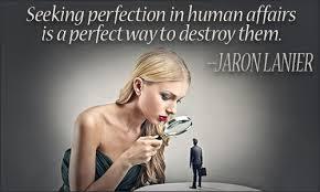 perfect11