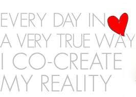 reality 9