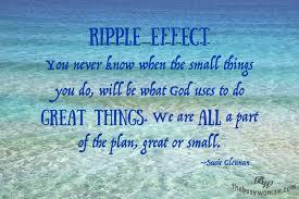 ripple3