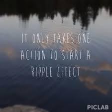 ripple6