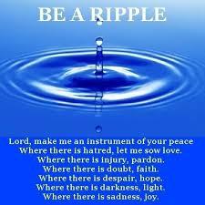 ripple7