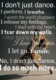 dances1