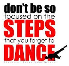 dances10