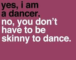 dances11