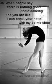 dances15