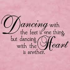 dances16