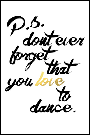 dances2