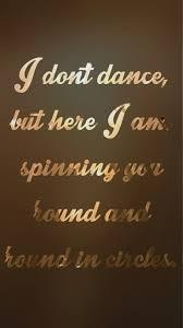 dances3