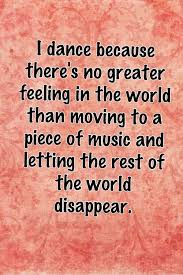 dances5