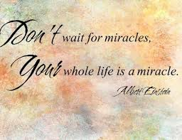 miracle3