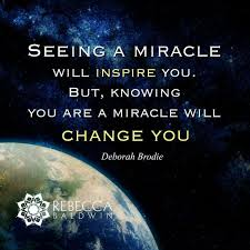 miracle7