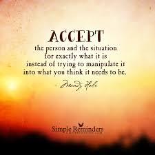 accept8