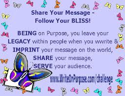 bliss14