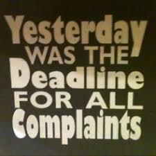 complain10.jpeg
