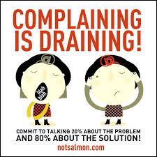 complain12