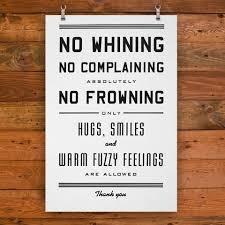 complain3