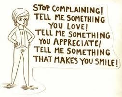 complain5