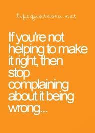 complain6