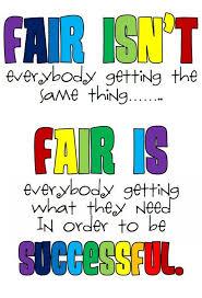 fair10