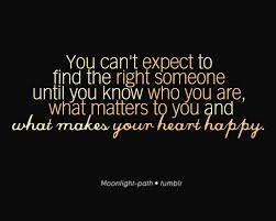 matters1