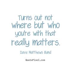 matters5