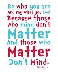 matters8