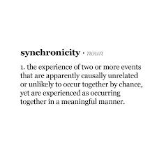 sync1