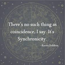sync3
