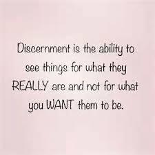 discern1