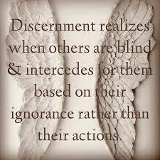 discern13