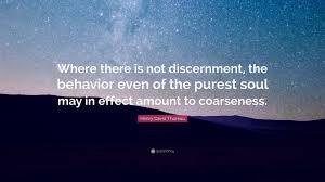 discern14