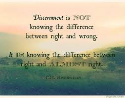 discern2