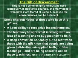 discern6
