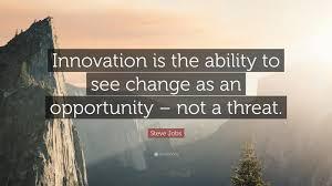 innovate1