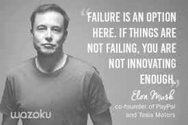 innovate10