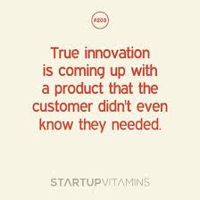 innovate12