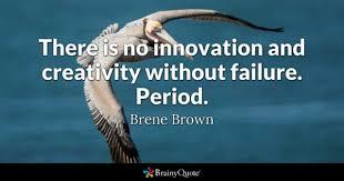 innovate3