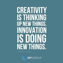 innovate4