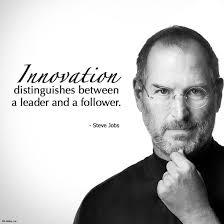 innovate9