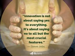 innovation15