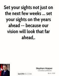 sights15
