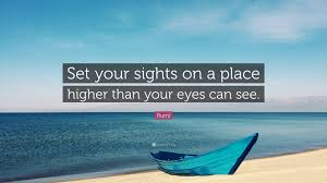 sights7