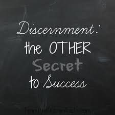 discernment10