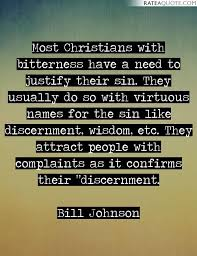 discernment11